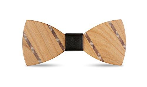 l-inglese-papillon-in-legno-di-ciliegio-con-inserti-in-noce-e-acero