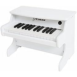 Axman NV71 - Piano para niños
