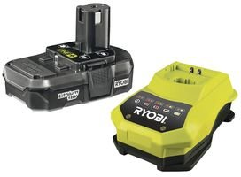 dynamic-power-ryobi-rbc18l13-battery-charger-kit-li-ion-1x13ah-1-kit