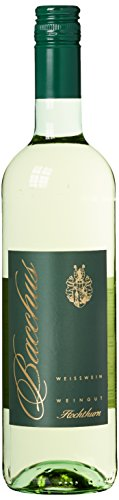Weingut-Achim-Hochthurn-Bacchus-QBA-20152016-lieblich-6-x-075-l
