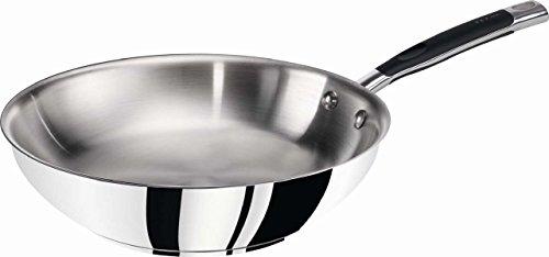 tefal-sarten-gourmet-series-inox-24-cm