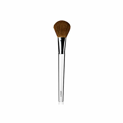 Brush Blush Clinique (BRUSH blush 1 pz)