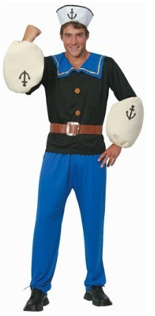 mens-popeye-sailor-cartoon-fancy-dress-costume-outfit
