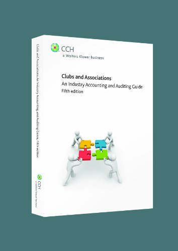 clubs-and-associations-an-industry-accounting-and-auditing-guide-5th-edition