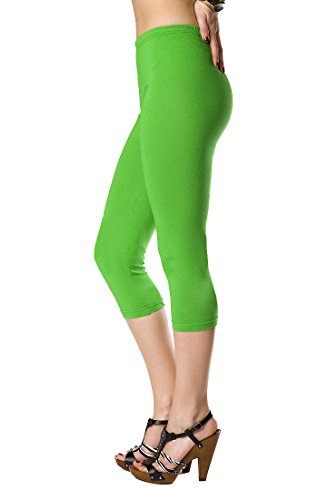 futuro-fashionr-cropped-cotton-leggings-classic-3-4-pants-high-quality-summer-colours