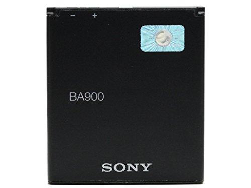 Sony Xperia M C1905 -Batería BA900 de 1700mAh