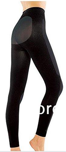 saysure-slimming-leg-fat-burning-leg-shape-slender-legs-carry-size-m