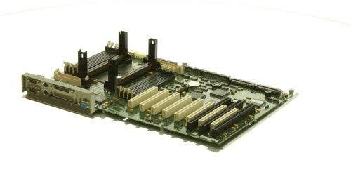 HP Ersatzteil Inc. compaq proliant sys BRD Bulk, 155347-001-RFB (Bulk) -
