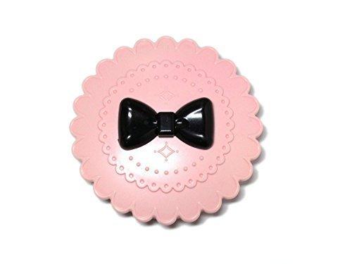 adecco-llc-cute-three-tier-false-eyelash-travel-storage-carry-case-box-pink-by-adecco-llc