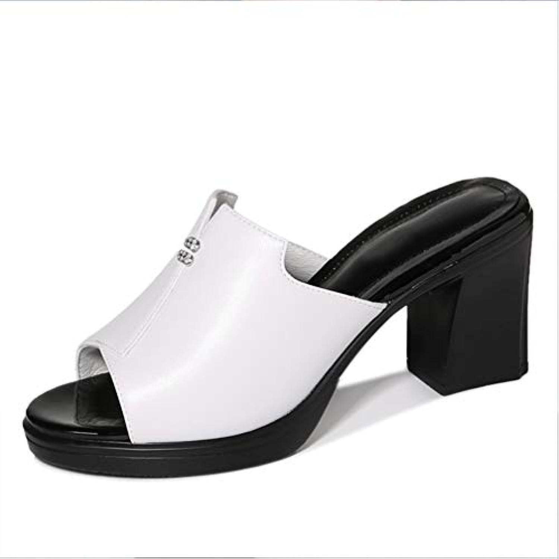 alto zapatillas tacón mujersandalias con Venta de para wkuTOZXlPi