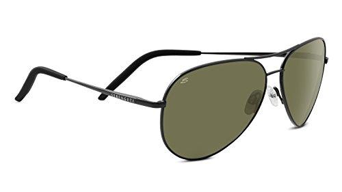Serengeti 8294 Sonnenbrillen