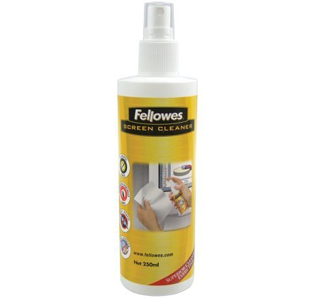 fellowes-250ml-screen-cleaning-spray-kit-de-limpieza-para-ordenador-52-mm-188-mm-52-mm