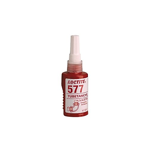 loctite-577-general-purpose-thread-sealant-50ml