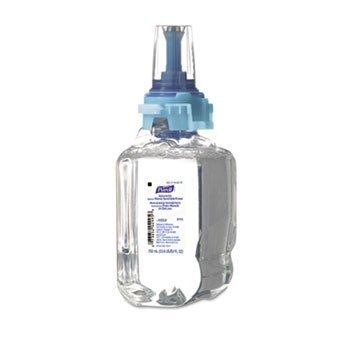 700mladx-hand-sanitizer-by-purell