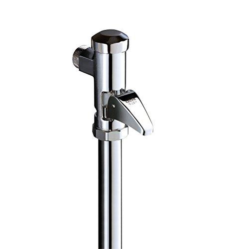 GROHE DAL , WC – Spüler , 37141000