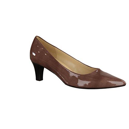 Gabor Shoes Gabor, Scarpe col tacco donna Marrone