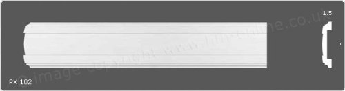 perfil-de-estuco-moldura-cornisa-orac-decor-px102-axxent-elemento-decorativo-para-pared-y-techo-2-m