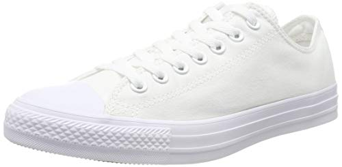 Converse Unisex-Erwachsene Chuck Taylor All Star Seasonal-Ox Sneaker