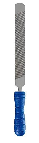 dick-turf-hoof-rasp-with-handle-length-300x40x5-mm-blue-handle-quality-product