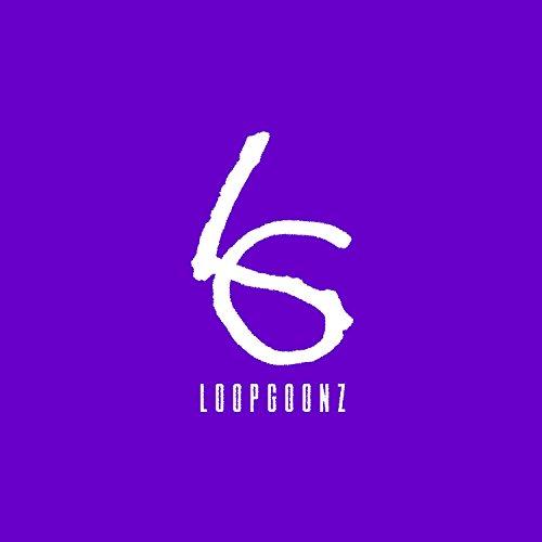 Toystory (Dope Balanced Hip Hop Beat Mix) [Explicit]