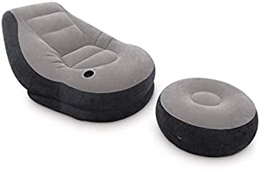 Inflatable Sofas: Buy Inflatable Sofas online at Best Prices in