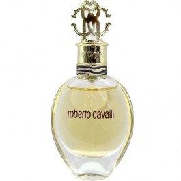 roberto-cavalli-eau-de-perfume-50ml-vapo
