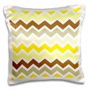 tnmgraphics-chevrons-sand-and-sun-chevrons-16x16-inch-pillow-case