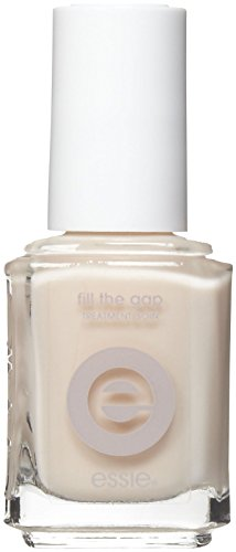 Essie Treatments - Fill the Gap, 1er Pack (1 x 15 ml)