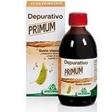 Specchiasol Primum Depurativo Gusto Classico, 300 ml