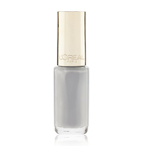l-oreal-39268-vernis-a-ongles-ton-617