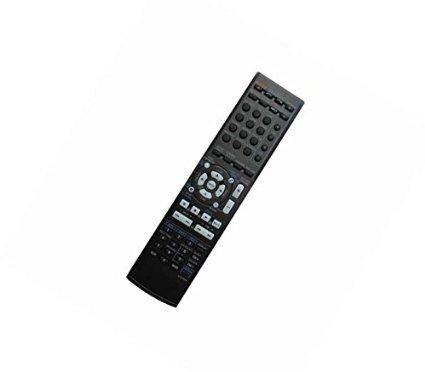 Universal Ersatz-Fernbedienung für PIONEER AXD7618axd7552vsx-1122vsx-1127-vsx-517-k 7.1-Kanal AV