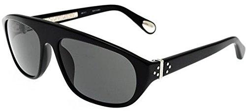 linda-farrow-ann-demeulemeester-1-black-925-silver-geometric-acetate-silver-men-black-925-silver-gre