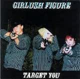 Target You (US Import)