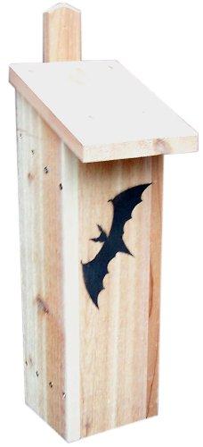 Stovall 9H Bachelor Pad Bat - Bachelor Haus