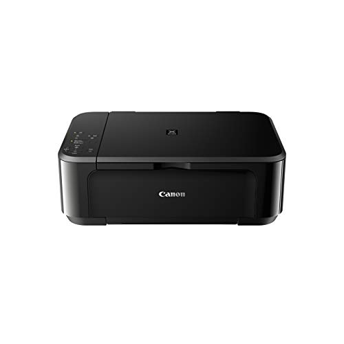 Canon PIXMA MG3650S 3IN1 Jet d'encre 0515C106 A4/WLAN/Couleur
