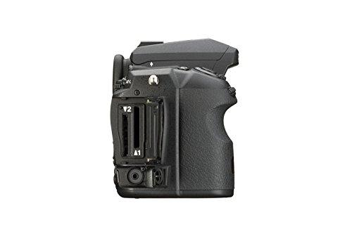 Ricoh-K-3-della-fotocamera-digitale-SLR-24-Megapixel-Display-LCD-da-81-cm-32-pollici-Live-View-Full-HD-solo-corpo