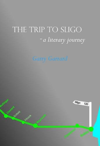 the-trip-to-sligo-a-literary-journey