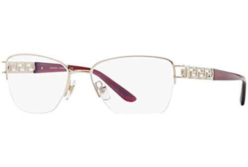 Versace VE1220B C52 1252 Brillengestelle