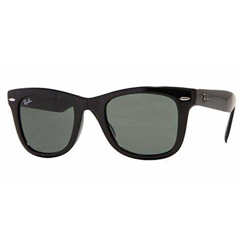 ray-ban-folding-wayfarer-rb4105-601-58-50-mens-sunglasses