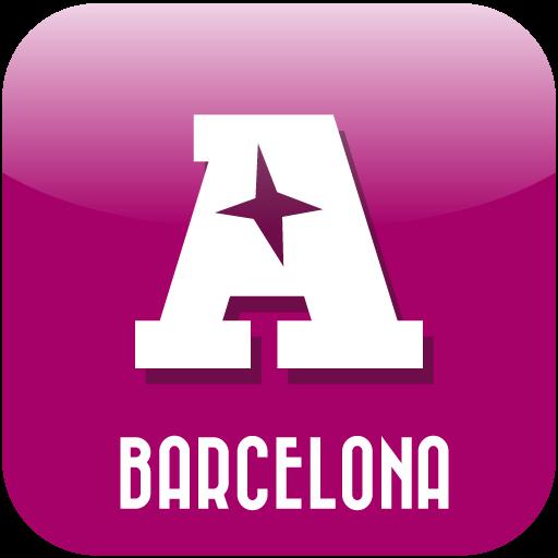 Visitabo Barcelona Gratis