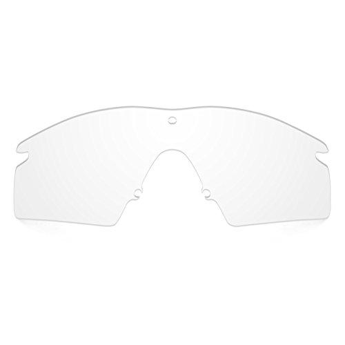 Revant Schutzglas für Oakley M Frame 2.0 Strike Kristallklar