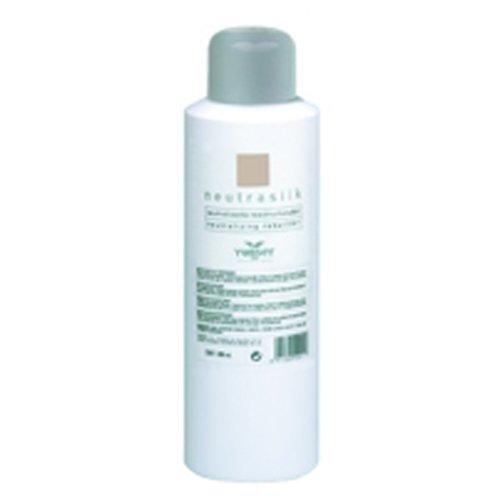 yunsey-fixateur-neutrasilk-1000-ml