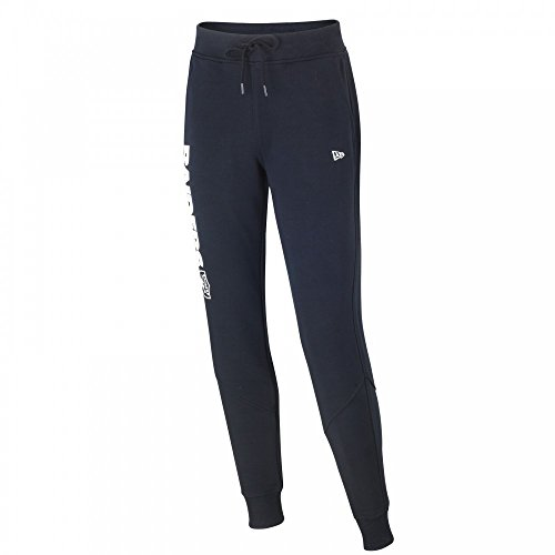 New Era NFL OAKLAND RAIDERS Team Track Jogginghose, Größe :XXL (Team Track Pant)