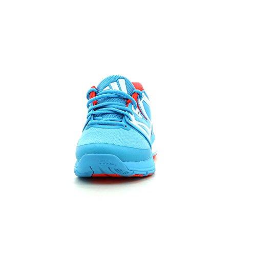 Adidas Stabil Boost Women's Innen Schuh - AW15 Hellblau