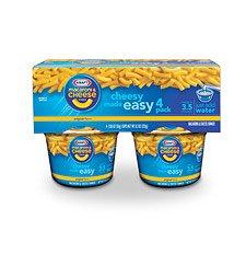 kraft-macaroni-cheese-dinner-cups-original-4-pack