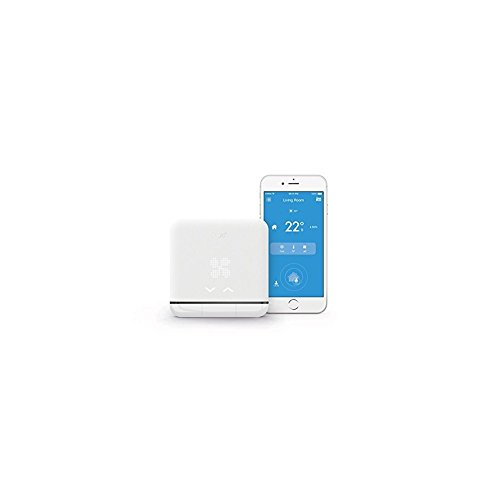 tado° Smart AC Control  + Echo Dot (weiß)