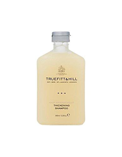 truefitt-hill-thickening-shampoo-123-oz-by-truefitt-hill