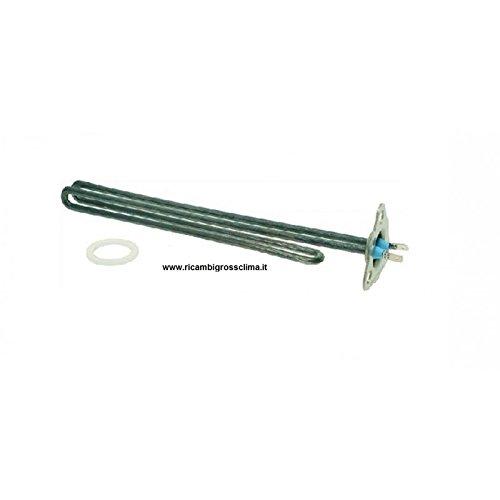 reporshop-motor-compresor-frigorifico-acc-embraco-ne6187z-3t-gas-r134-nevera-refrigerador-pk101195