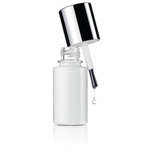 clinique-nail-enamel-top-and-base-coat-9-ml