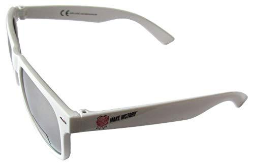 Preisvergleich Produktbild Jim Beam - Make History - Sonnenbrille - UV 400
